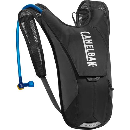 photo: CamelBak HydroBak hydration pack