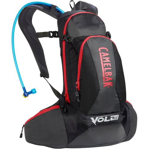 CamelBak Volt 13 LR 100 Oz Hydration Pack