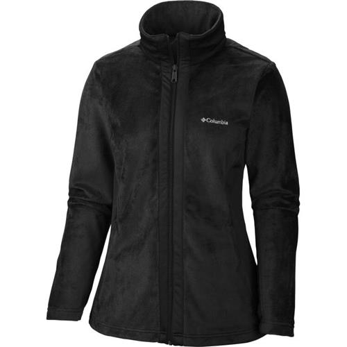 Columbia Hot Dots II Full Zip Jacket