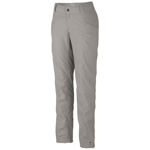 Columbia Insect Blocker Cargo Pant