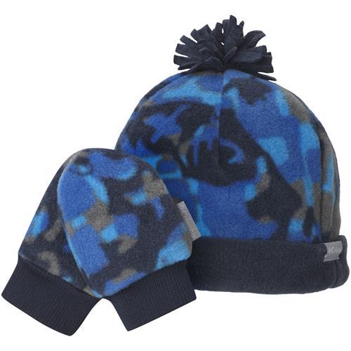 Columbia Frosty Fleece II Set - Infant