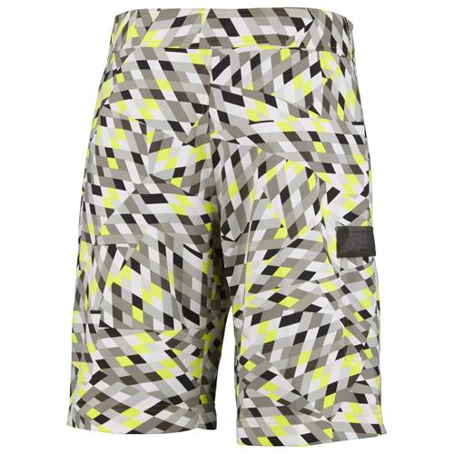 Columbia Mix Master Short