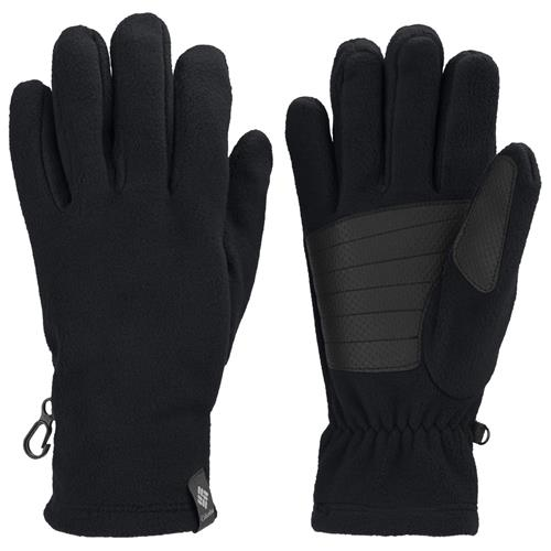 Columbia Thermarator Glove