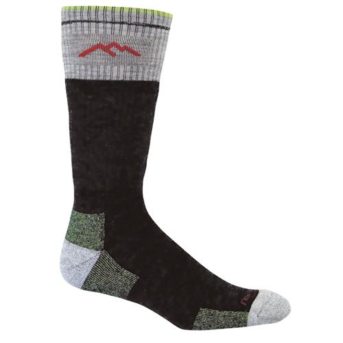 photo: Darn Tough Coolmax Boot Sock Cushion hiking/backpacking sock