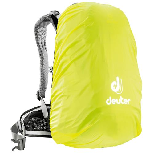 photo: Deuter Rain Cover I pack cover