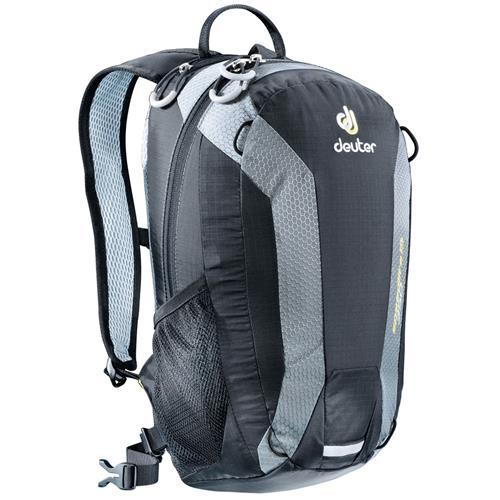 photo: Deuter Speed Lite 15 daypack (under 2,000 cu in)