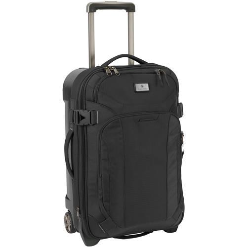 Eagle Creek EC Adventure Hybrid 22 Wheeled Carry-On Luggage