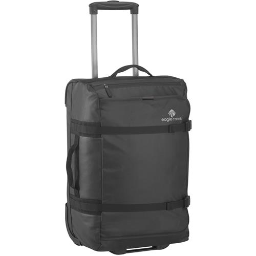 Eagle Creek No Matter What Flatbed Duffel 20 Carry-On Luggage