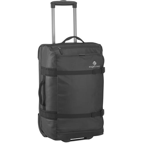 Eagle Creek No Matter What Flatbed Duffel 22 Carry-On Luggage