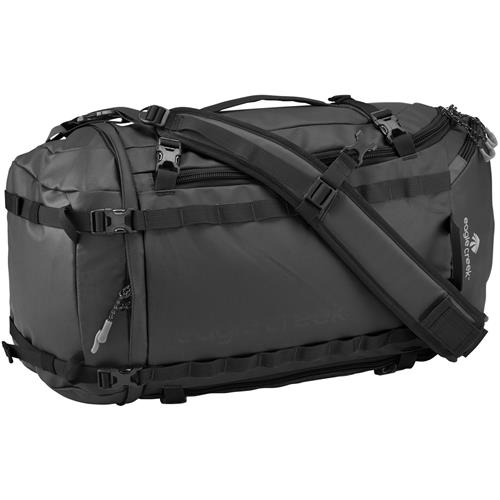 Eagle Creek Systems Go Duffel Pack 35L