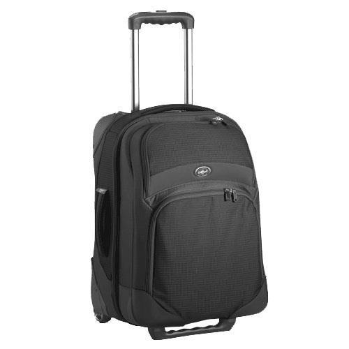 Eagle Creek Tarmac 20 Wheeled Carry-on Luggage