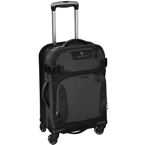Eagle Creek Tarmac AWD 22 Luggage - 2014 Model Black