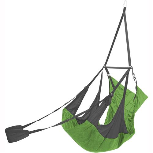 eagles nest air pod hanging chair