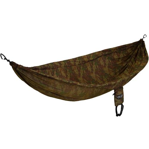Eagles Nest Outfitters CamoNest XL