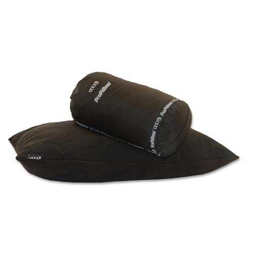 photo: Eagles Nest Outfitters ProPillow pillow