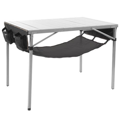 Eureka! Catskill Table