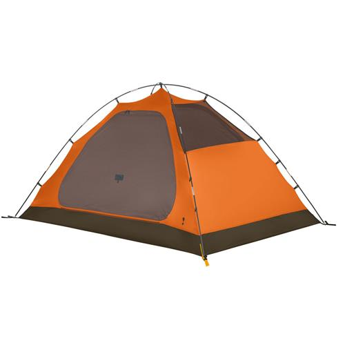 photo: Eureka! Apex 2XT three-season tent