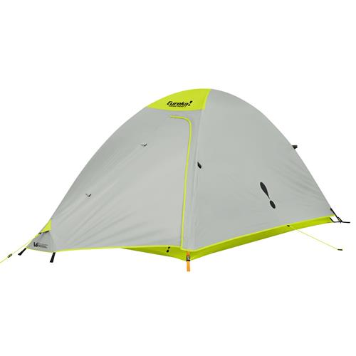 photo: Eureka! Amari Pass 2 three-season tent
