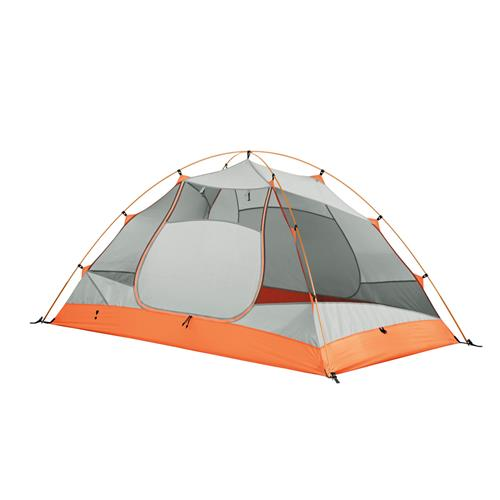 photo: Eureka! Taron 2 three-season tent