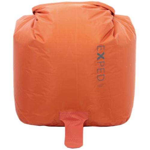 Exped Schnozzel Pumpbag