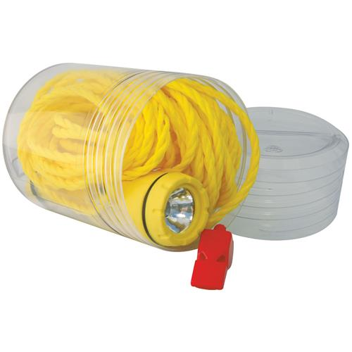 fox-40-portage-safety-pack-with-50-rope