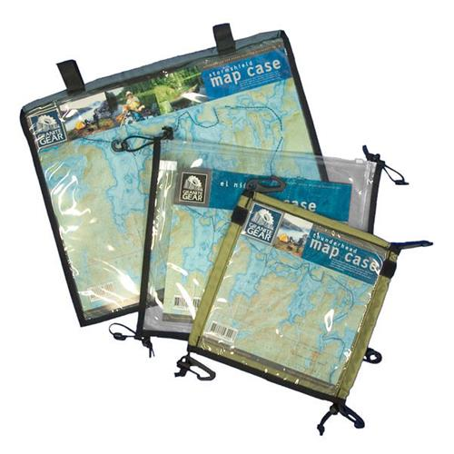 Granite Gear Map Case
