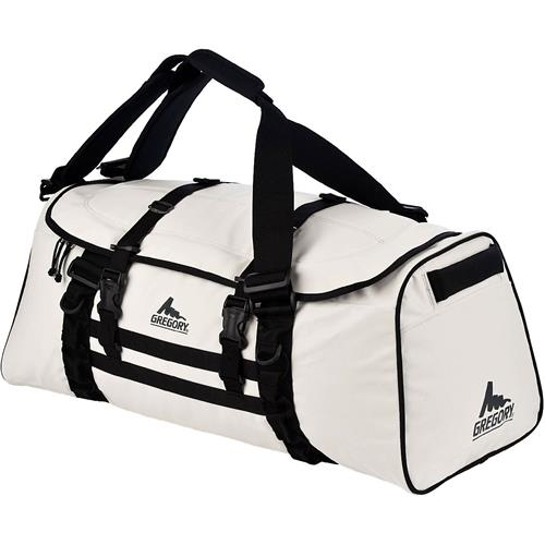 photo: Gregory Alpaca Duffle pack duffel