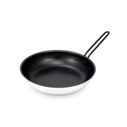 GSI Outdoors Bugaboo Frypan