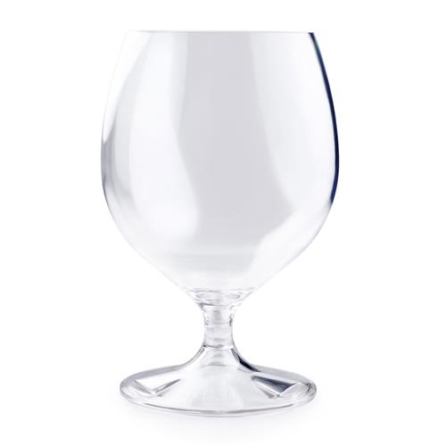 GSI Outdoors Highland Drinking Glass