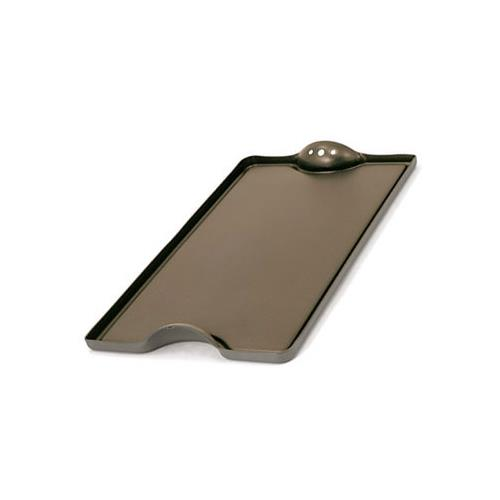 GSI Outdoors Pinnacle Griddle