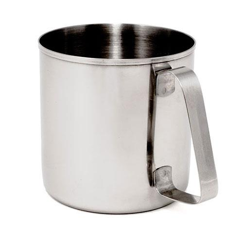 GSI Outdoors Glacier Stainless Cup