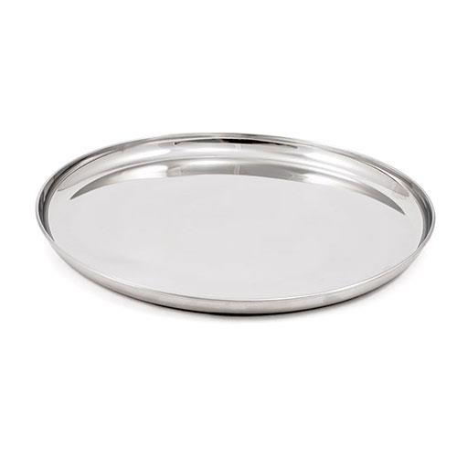 GSI Outdoors Glacier Stainless Plate