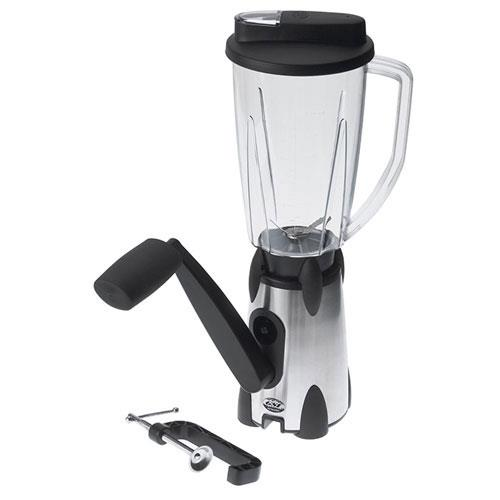 GSI Outdoors Vortex Blender
