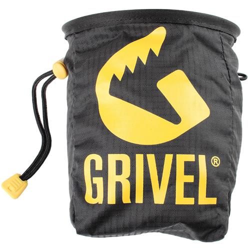 Grivel Chalk Bag