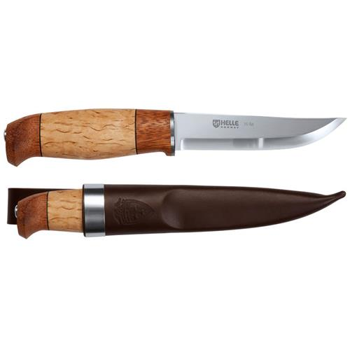 Helle 75th Anniversary