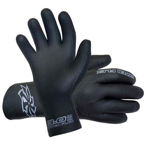 photo: HyperFlex 3 mm Mesh Skin Glove paddling glove