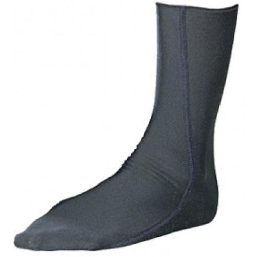 photo: HyperFlex Hot Sock wet suit