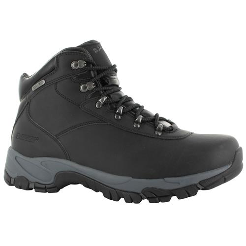 Hi-Tec Altitude V Waterproof