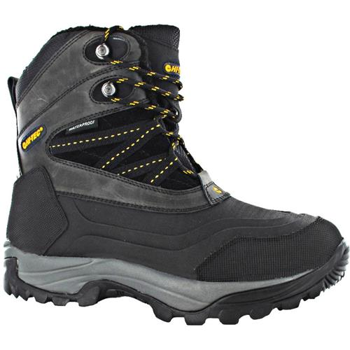 Hi-Tec Snow Peak 200 WP