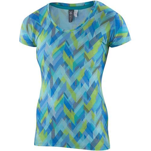 Ibex Layla Tee Shirt