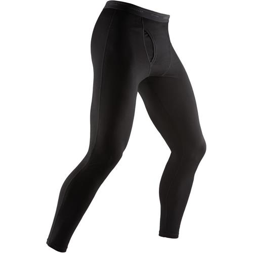 photo: Icebreaker Everyday Legging base layer bottom