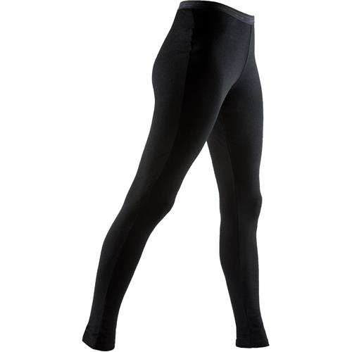 photo: Icebreaker Women's Everyday Legging base layer bottom