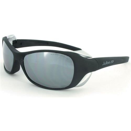 Julbo Dolgan Sunglasses with Spectron 4 Lenses Matte Black