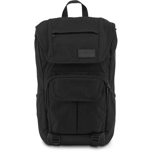 JanSport Base Station