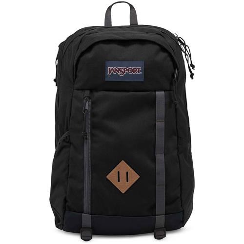 JanSport Fox Hole Daypack