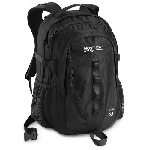 JanSport Tulare