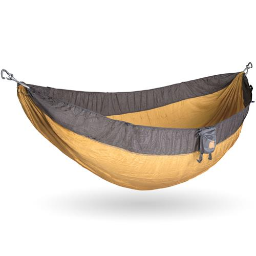 photo: Kammok Roo hammock