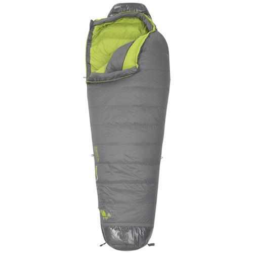 photo: Kelty SB 20 3-season down sleeping bag