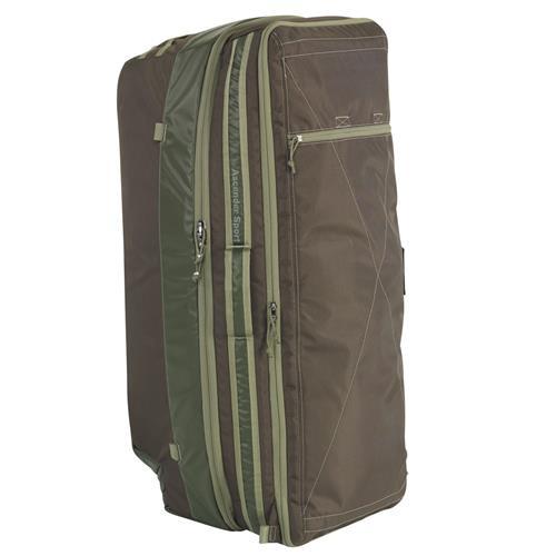 Kelty Ascender Trunk Backpack