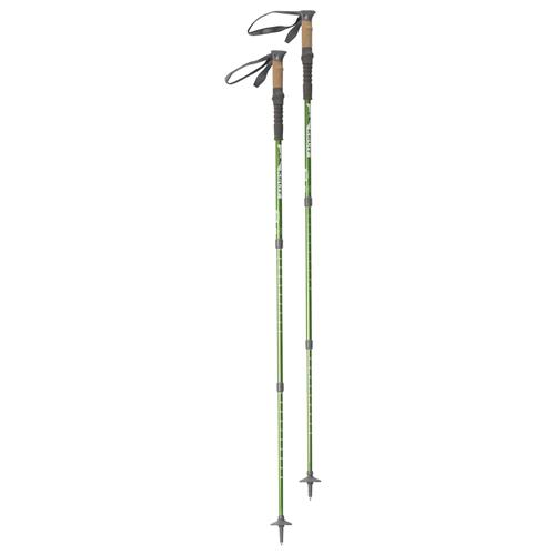 photo: Kelty Range 2.0 antishock trekking pole
